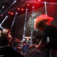 nightwish-wembley-19-12-2015-5