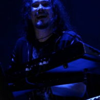 nightwish-wembley-19-12-2015-8