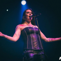 nightwish-melburn-11-01-2016-02-11