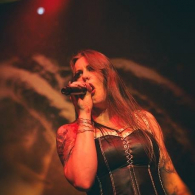 nightwish-melburn-11-01-2016-02-12