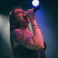nightwish-melburn-11-01-2016-02-15