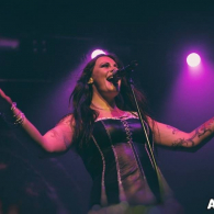 nightwish-melburn-11-01-2016-02-17