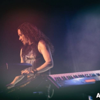 nightwish-melburn-11-01-2016-02-2
