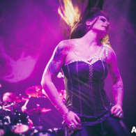 nightwish-melburn-11-01-2016-02-22