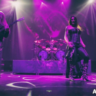 nightwish-melburn-11-01-2016-02-25
