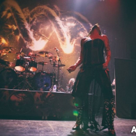 nightwish-melburn-11-01-2016-02-3