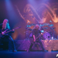 nightwish-melburn-11-01-2016-02-8