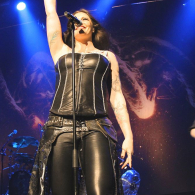 nightwish-melburn-11-01-20161