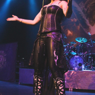 nightwish-melburn-11-01-201610