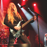 nightwish-melburn-11-01-201613