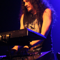 nightwish-melburn-11-01-201614