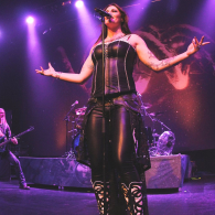 nightwish-melburn-11-01-201617