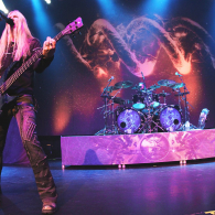 nightwish-melburn-11-01-20163