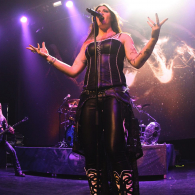 nightwish-melburn-11-01-20165