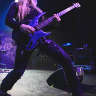 nightwish-melburn-11-01-20167