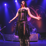 nightwish-melburn-11-01-20169