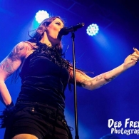 nightwish-mineapolis-29-02-2016-12