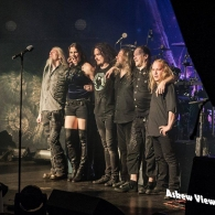 nightwish-mineapolis-29-02-2016-2