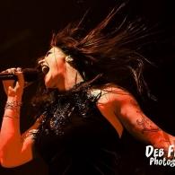 nightwish-mineapolis-29-02-2016-27