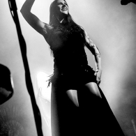 nightwish-mineapolis-29-02-2016-3