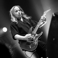 nightwish-mineapolis-29-02-2016-32