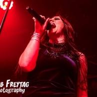 nightwish-mineapolis-29-02-2016-34