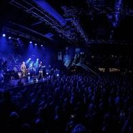 nightwish-mineapolis-29-02-2016-45