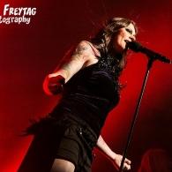nightwish-mineapolis-29-02-2016-5