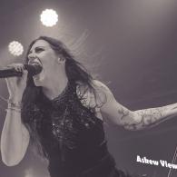 nightwish-mineapolis-29-02-2016-50