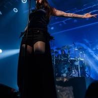 nightwish-minneapolis-29-02-2016-29