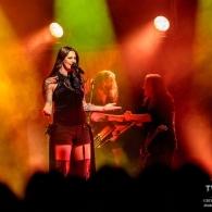 nightwish-minneapolis-29-02-2016-7