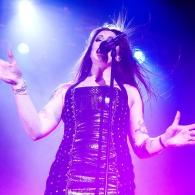 nightwish-moreal-21-02-2016-19