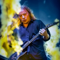nightwish-27-05-2016-munhen-rockavaria-10
