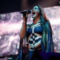 nightwish-27-05-2016-munhen-rockavaria-101