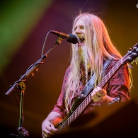 nightwish-27-05-2016-munhen-rockavaria-102