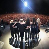 nightwish-27-05-2016-munhen-rockavaria-105