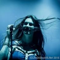 nightwish-27-05-2016-munhen-rockavaria-109
