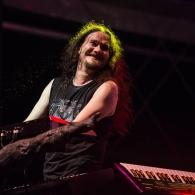 nightwish-27-05-2016-munhen-rockavaria-11