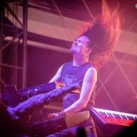 nightwish-27-05-2016-munhen-rockavaria-111