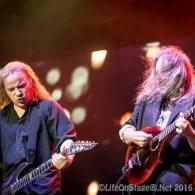 nightwish-27-05-2016-munhen-rockavaria-114