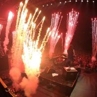 nightwish-27-05-2016-munhen-rockavaria-115