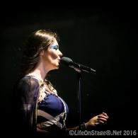 nightwish-27-05-2016-munhen-rockavaria-116