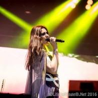 nightwish-27-05-2016-munhen-rockavaria-120