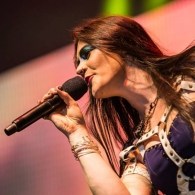 nightwish-27-05-2016-munhen-rockavaria-123