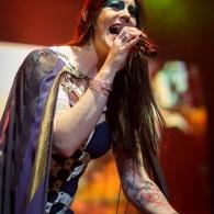 nightwish-27-05-2016-munhen-rockavaria-124