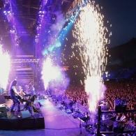 nightwish-27-05-2016-munhen-rockavaria-125