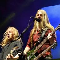nightwish-27-05-2016-munhen-rockavaria-129