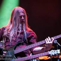 nightwish-27-05-2016-munhen-rockavaria-130
