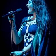 nightwish-27-05-2016-munhen-rockavaria-131