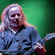 nightwish-27-05-2016-munhen-rockavaria-132